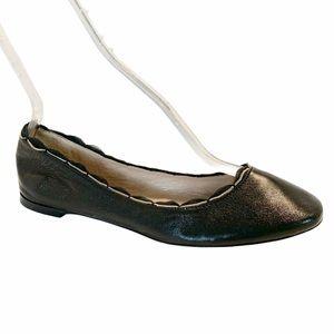 Chloe  Shoes NEW